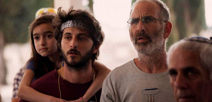 FeaturedImage_2016-05-26_Israel21c_Cannes