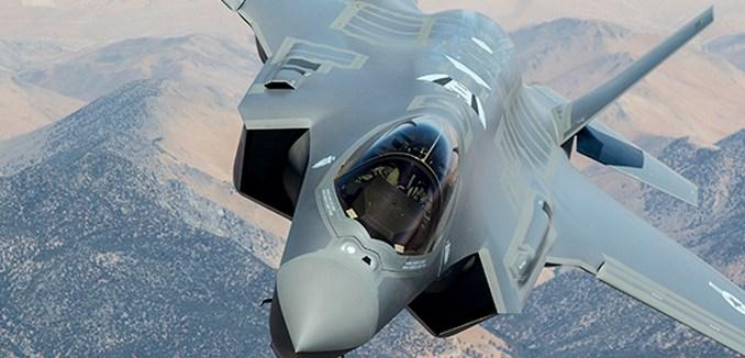 FeaturedImage_2016-06-22_IAF_F35_Adir