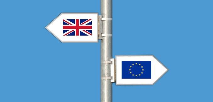 FeaturedImage_2016-06-24_Pixabay_Brexit_eu-1473823_1280