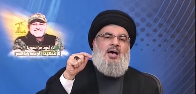 FeaturedImage_2016-06-26_114736_YouTube_Hassan_Nasrallah