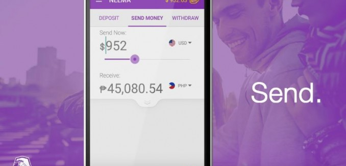 Israeli Startup Helps Migrant Workers Transfer Money Home Easily And Inexpensively