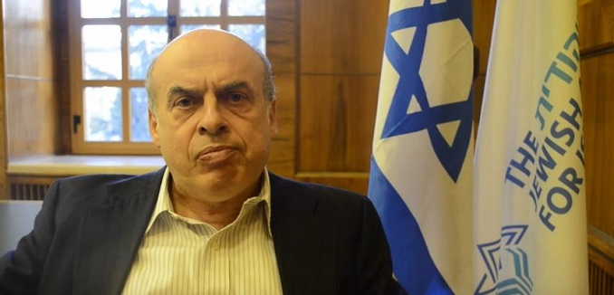 Sharansky_cr