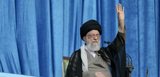 FeaturedImage_2016-07-18_Mehr_News_Ayatollah_Khamenei