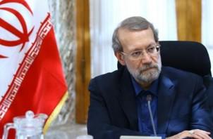 FeaturedImage_2016-07-21_PressTV_Larijani