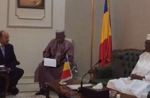 FeaturedImage_2016-07-22_MFA_Israel_Chad