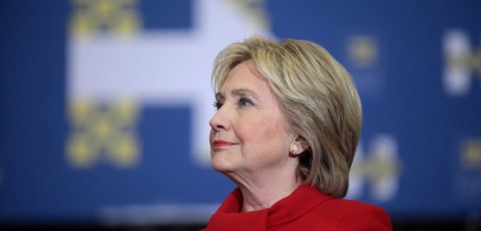 Hillary_Clinton_(24552133881)