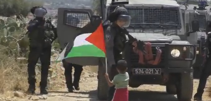 FeaturedImage_2016-08-01_085146_YouTube_Palestinian_3_year_old