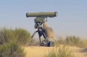 FeaturedImage_2016-08-11_131902_YouTube_ISIS_Sinai