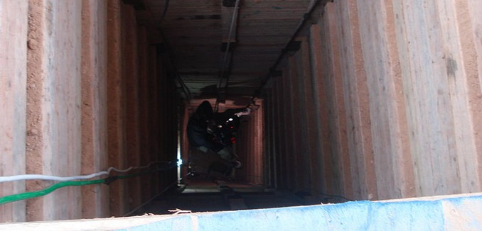 FeaturedImage_2016-08-15_WikiCommons_Hamas_Tunnel