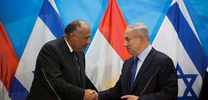 FeaturedImage_2016-08-22_Shoukri_Netanyahu