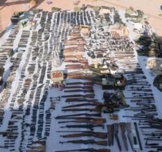 -FeaturedImage_2016-08-23_IDF_Spokespersons_Unit_Weapons_Workshop_Raids