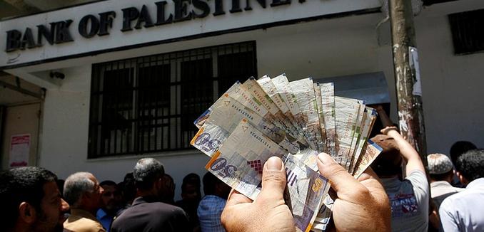 FeaturedImage_2016-08-25_Flash90_Hamas_Money_F140611ARK20