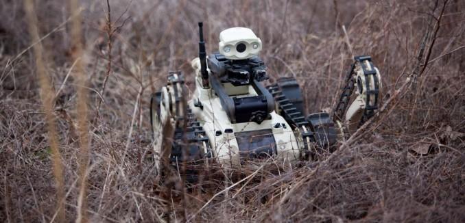 Roboteam