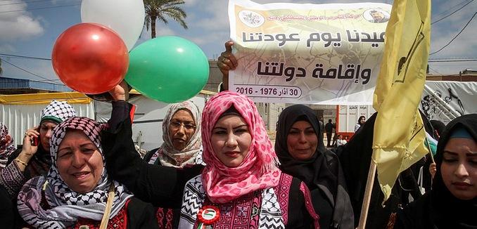 FeaturedImage_2016-09-06_Flash90_Palestinian_Women