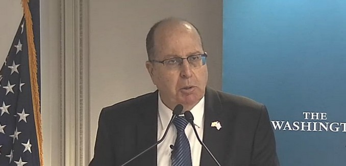 featuredimage_2016-09-16_094241_washington_institute_moshe_yaalon