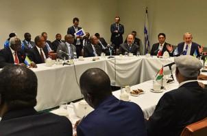 featuredimage_2016-09-23_gpo_netanyahu_africa