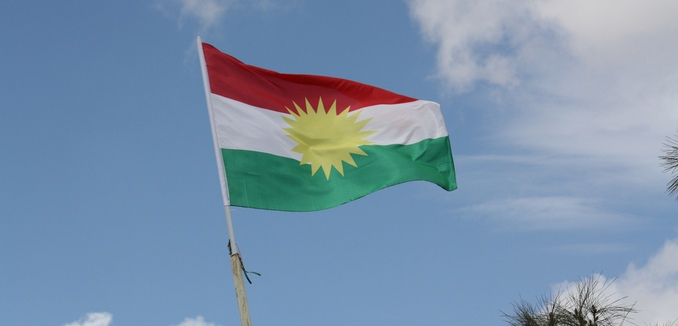 featuredimage_2016-09-28_flickr_kurdish_flag_5568539184_e46c501fd9_b