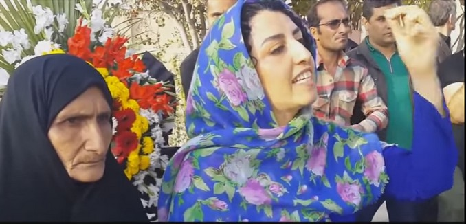 featuredimage_2016-09-29_132629_youtube_nargez_mohammadi
