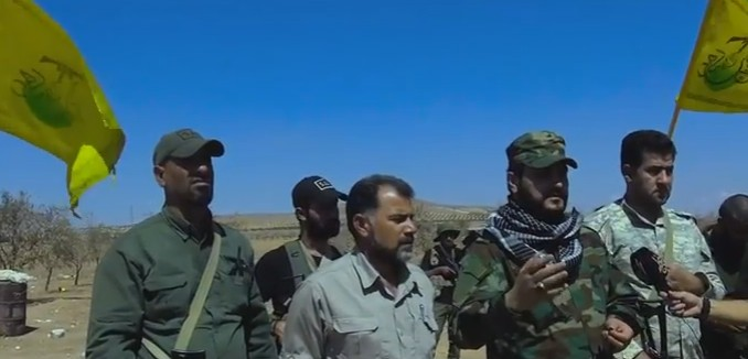 featuredimage_2016-09-29_164404_youtube_shiite_militias