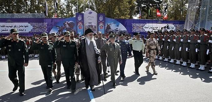 featuredimage_2016-09-29_fars_news_khamenei