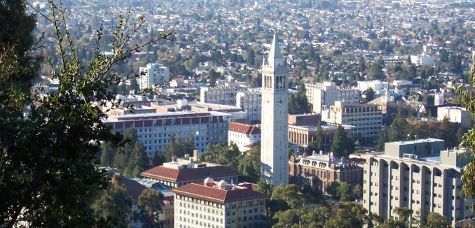 uc-berkeley-campus-overview-from-hills-h