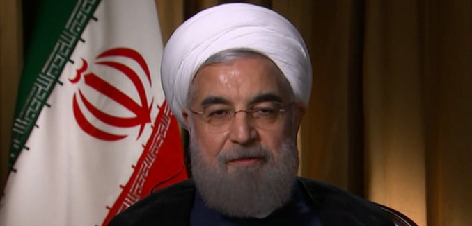 featuredimage_2016-10-02_121326_youtube_hassan_rouhani
