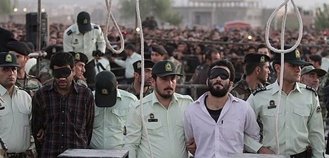 featuredimage_2016-10-06_wikicommons_hangings_in_iran