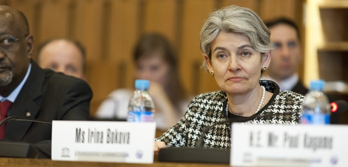 featuredimage_2016-10-14_flickr_irina_bokova_16637272186_ecb4b528df_k