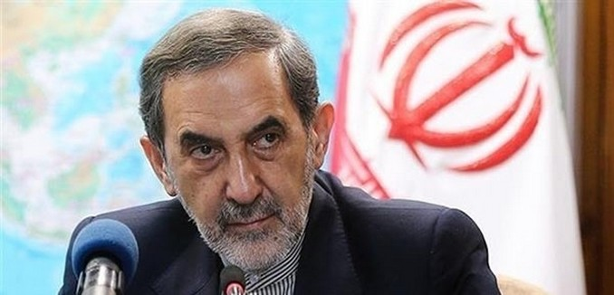 featuredimage_2016-10-21_fars_news_ali_akbar_velayati