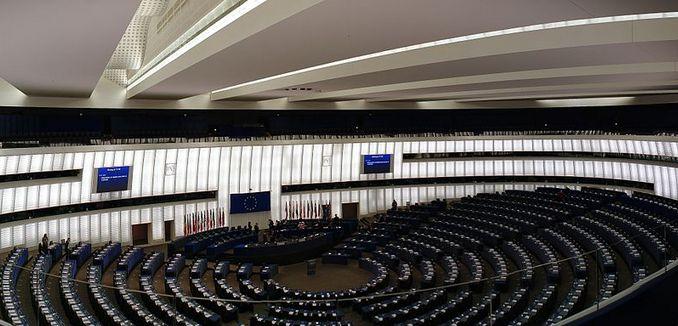 featuredimage_2016-10-26_flickr_1200px-european_parliament_plenar_hall