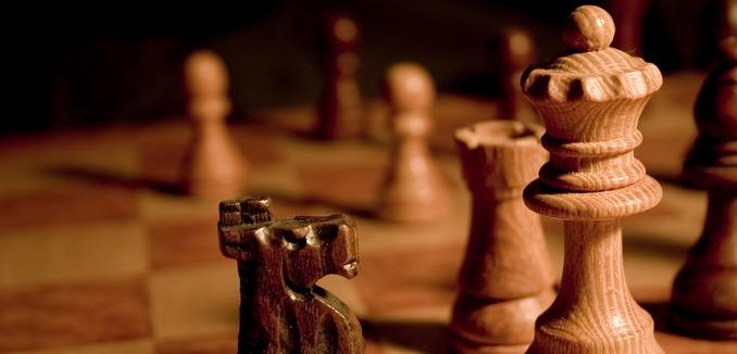featuredimage_2016-10-14_flickr_chess_104208165_8f31f19869_b