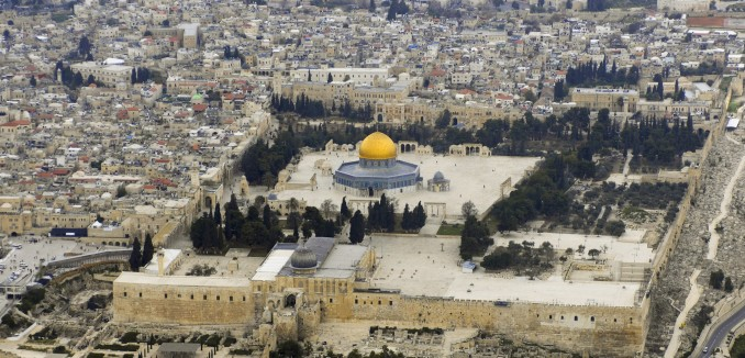 temple_mount_aerial_view_2007_01