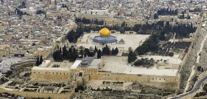 temple_mount_aerial_view_2007_01_cr
