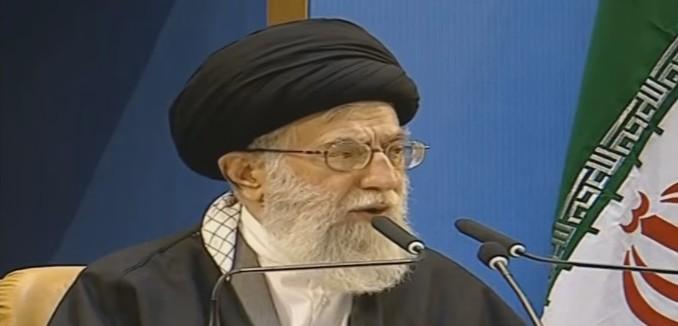 featuredimage_2016-11-08_103502_youtube_ali_khamenei