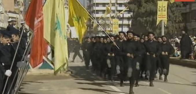 featuredimage_2016-11-21_103318_youtube_hezbollah