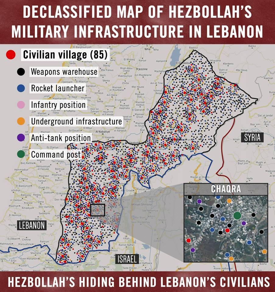 2016-12-06_idf_hezbollah_map