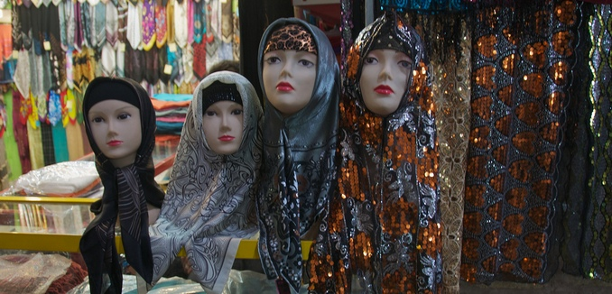 Sluts in Qazvin