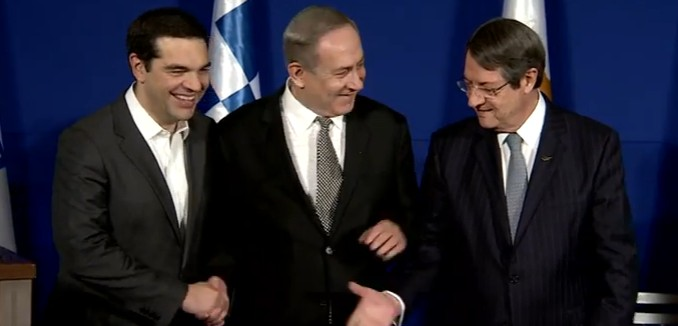 featuredimage_2016-12-08_092619_youtube_tsipras_netanyahu_anastasiades