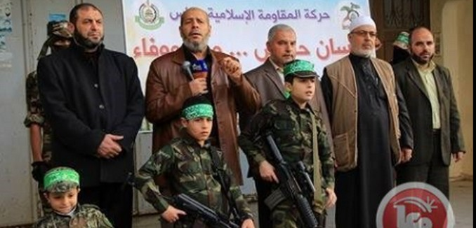 featuredimage_2016-12-12_twitter_hamas_young_killers