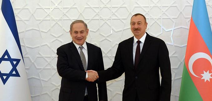 Картинки по запросу Azerbaijan Jews