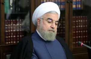 featuredimage_2016-12-13_mehr_news_hassan_rouhani