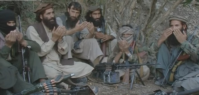 featuredimage_2016-12-15_101654_youtube_taliban