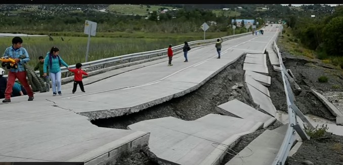 featuredimage_2016-12-27_140406_youtube_earthquake_chile
