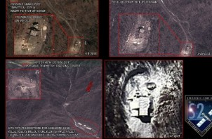 featuredimage_2016-12-29_135924_twitter_nk_missile_silo
