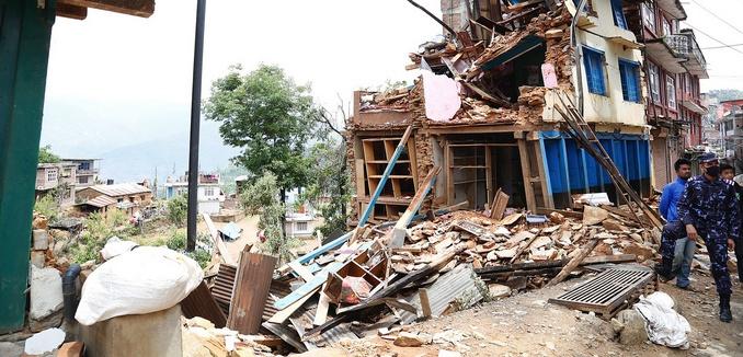 FeaturedImage_01-26-2017_Flikcr_Nepal_Earthquake_16693413433_7182a91d9d_h