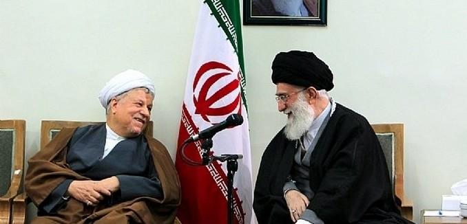 featuredimage_2017-01-09_mehr_news_rafsanjani_khamenei