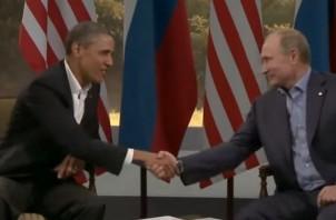 featuredimage_2017-01-10_153054_youtube_obama_putin