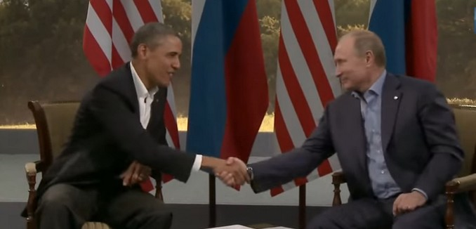 featuredimage_2017-01-10_153054_youtube_obama_putin