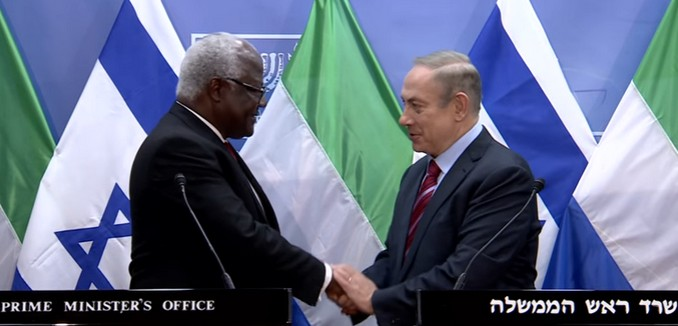 FeaturedImage_2017-01-16_095059_YouTube_Koroma_Netanyahu