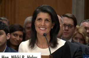 FeaturedImage_2017-01-18_123441_YouTube_Nikki_Haley
